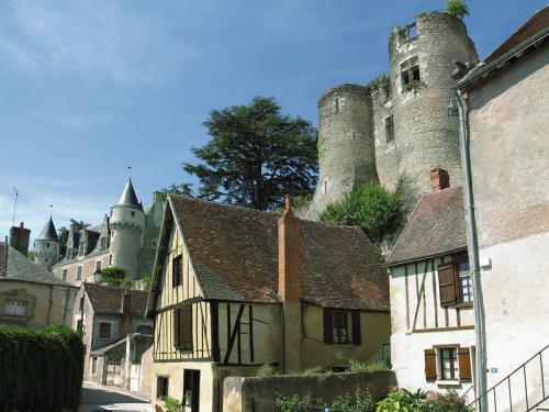 montresor-l-un-des-plus-beaux-villages-de-france